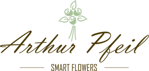 Arthur Pfeil Smart Flowers, your florist in San Antonio, Texas (TX)