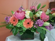 Simply Sweet from Arthur Pfeil Smart Flowers in San Antonio, TX