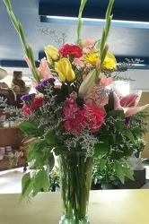 Sweet Summer from Arthur Pfeil Smart Flowers in San Antonio, TX