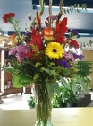 Everyday Sweet from Arthur Pfeil Smart Flowers in San Antonio, TX