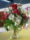 A Sweeter Surprise from Arthur Pfeil Smart Flowers in San Antonio, TX