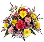 Abundance of Beauty Bouquet from Arthur Pfeil Smart Flowers in San Antonio, TX
