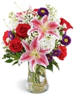 Sweeter Than Sugar Bouquet from Arthur Pfeil Smart Flowers in San Antonio, TX