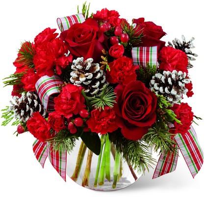 Send Flowers To San Antonio Tx Arthur Pfeil Florist In