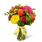 The FTD Bright Days Ahead Bouquet from Arthur Pfeil Smart Flowers in San Antonio, TX