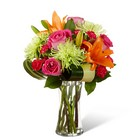 The FTD Starshine Bouquet from Arthur Pfeil Smart Flowers in San Antonio, TX